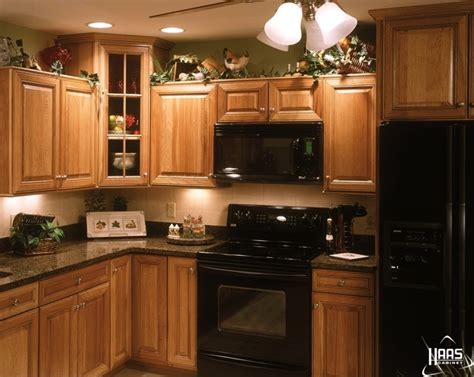 Haas Kitchen Cabinets | haas cabinets traditional kitchen louisville by