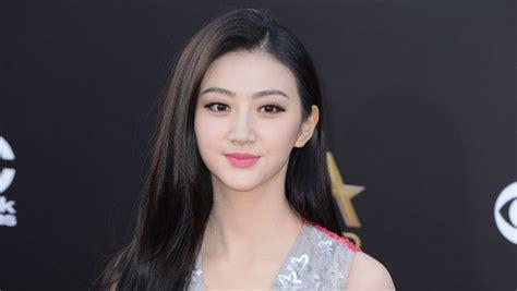 china actress jing tian photos pacific rim sequel adds great wall actress jing tian