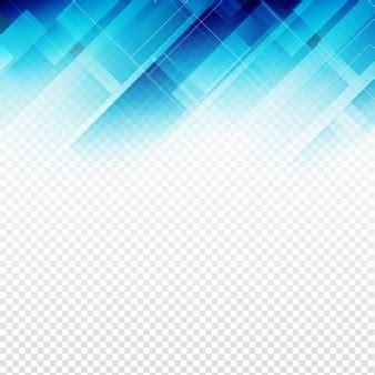 background biru dongker modern background vectors photos and psd files free