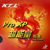 Rubber Ktl Pro Xp ktl lkt pro xp reviews