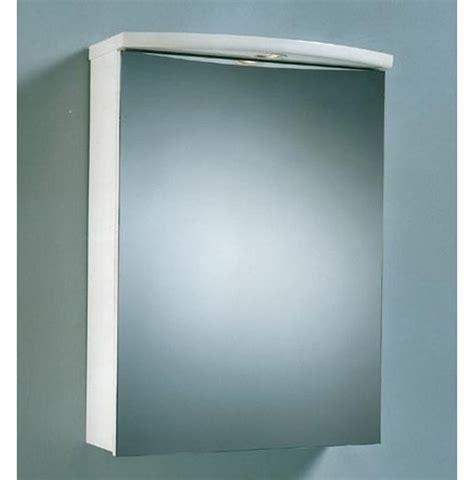 specchiera da bagno specchiera contenitore da bagno 80x50 disponibile in 20