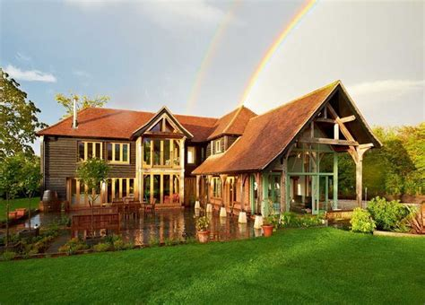 Barn Style Homes Floor Plans Barn Home Plans This Is Beautiful Home Improvements