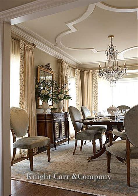 interior designers greensboro nc view the top greensboro interior designers completely