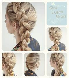 summer hairstyles easy to do hairstylegalleries