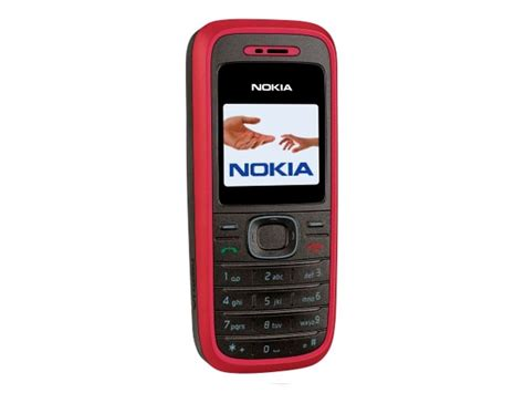 Phone Lookup India Mobile Nokia Gsm Mobile India Image Search Results