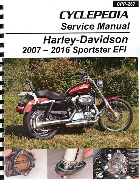 2009 nightster sportster wiring diagram wiring diagram