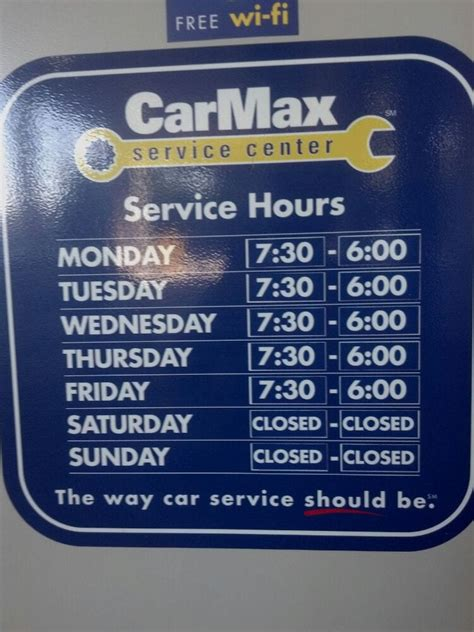 carmax maxcare number write a review carmax autos post