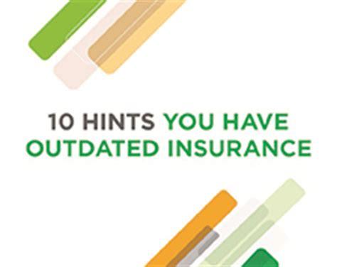 grange insurance phone number grange car insurance renewal car insurance new india assurance