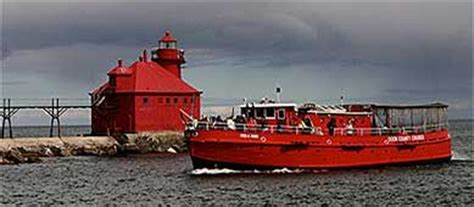fireboat cruise 17 best images about fire boats on pinterest boats
