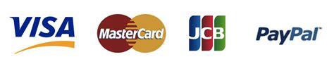 tarjetas banco sabadell gigacredito blog