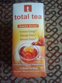 Total Tea Gentle Detox Directions by 254 Best Yvn Freebies Giveaways Promotions Images On