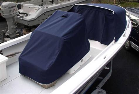 boat seat cover pattern marine canvas project photo gallery