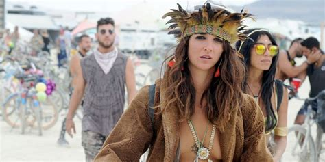burning man orgy tent everything you need to know about burning man in 20 photos