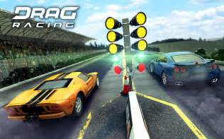 new car racing for pc drag racing android apps on play
