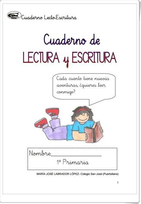 mi cuaderno montessori 3 a 241 os editorial timun mas 9788408154990 las 25 mejores ideas sobre tarjetas de profesor en regalos de agradecimiento para