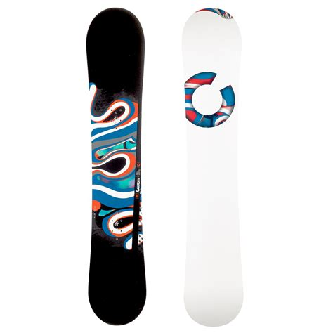 Handcrafted Snowboards - burton custom snowboard blem 2008 evo outlet
