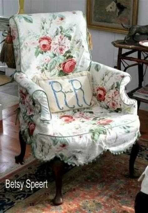 cottage chic slipcovers slipcovers slipcovers pinterest beautiful fabrics