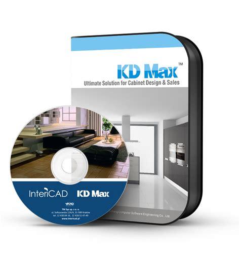 3d cad kitchen design software free 100 cad kitchen design software free
