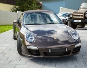 Porsche Mieten Regensburg by Porsche Fahren Porsche Mieten Deutschlandweit Mydays
