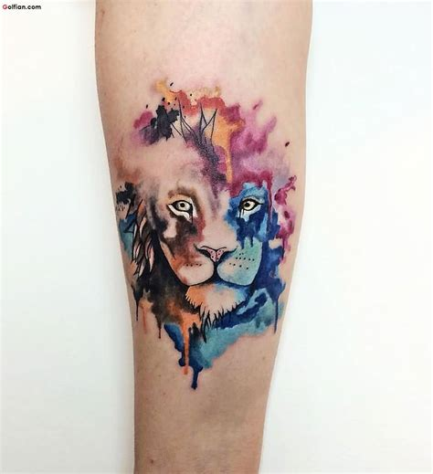 lower arm tattoo designs 60 amazing forearm designs coolest lower arm