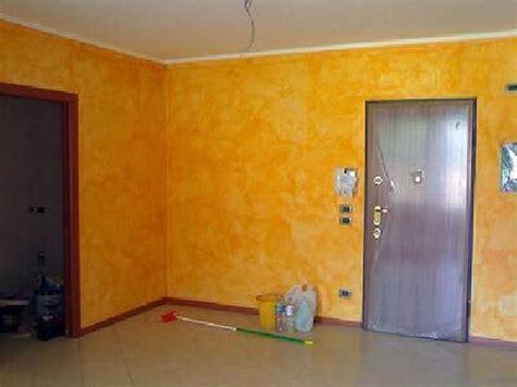 pitturazione pareti interne foto pitturazione con antiche terre fiorentine di magma
