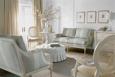 ethan allen living rooms ethan allen living room inspiration for the home pinterest