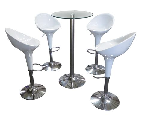 bar stool images acrylic bar stools ghost stools bettino clear acrylic bar