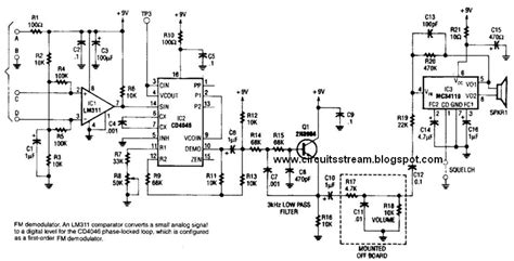 bp solar panel wiring diagram k grayengineeringeducation