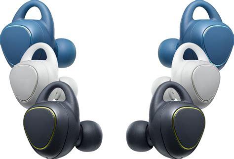 best headphones to buy at best buy wireless headphones bluetooth headphones best buy
