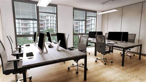 ufficio centrale italiano copernico uffici in affitto offixspace