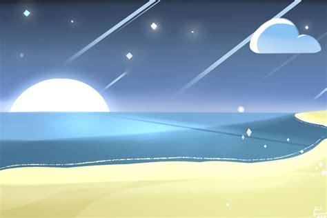 imagenes de steven universe wallpaper steven universe background practice by bitnarukami on