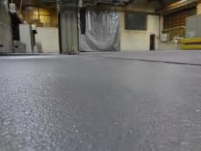industrial floor coatings nj industrial coatings nj