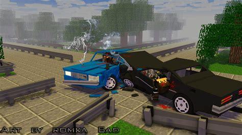 Car Crash Wallpaper by Quot Car Crash Quot Wallpaper 4k Wallpapers And Mine