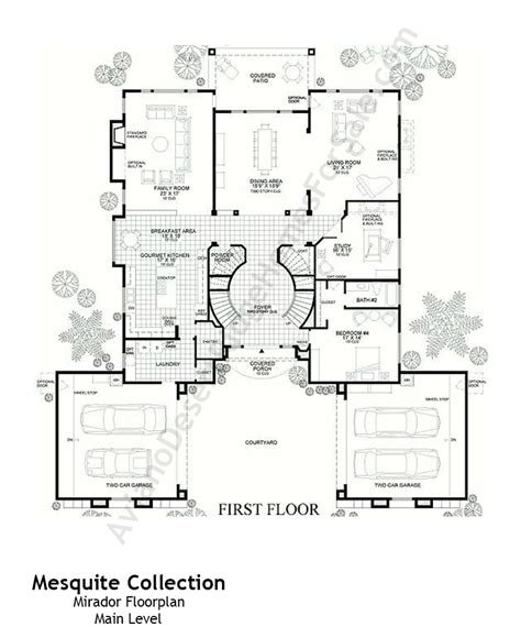 the sonterra is a luxurious toll brothers home design available at toll brothers home plans