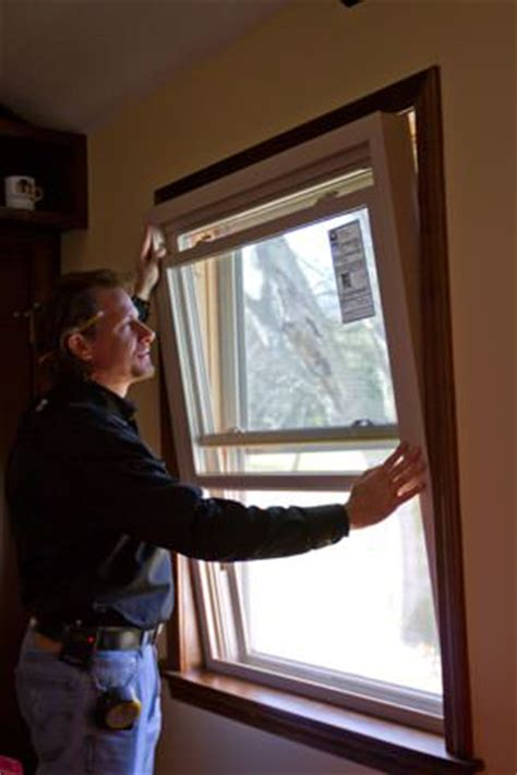 cost to replace windows in old house replacement windows in two harbors nisswa saginaw duluth esko superior grand