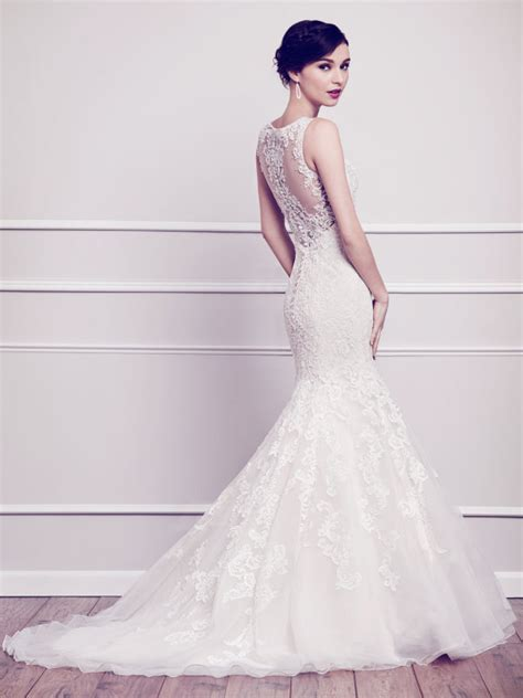 Wedding Dress Alterations East Yorkshire