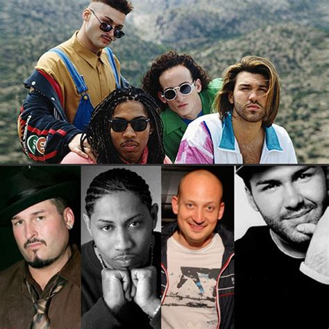 color me badd where are they now color me badd 90 s bio pics and polls