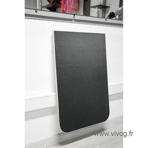 Fixer Au Mur by Table Fixer Au Mur Table De Cuisine A Fixer Au Mur Table