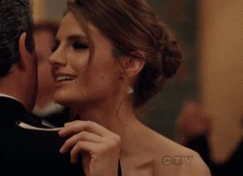 format gif photo stana katic sexy gif create discover and share on gfycat