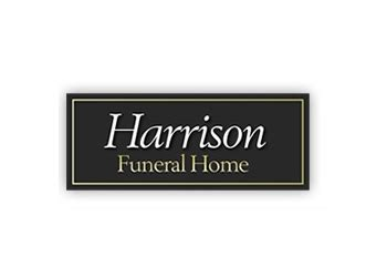 3 best funeral directors in enfield uk top picks