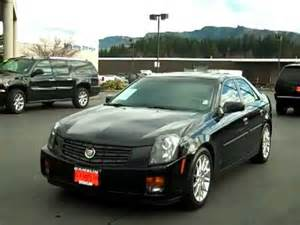 2007 Cadillac Cts Problems 2007 Cadillac Cts Problems Manuals And Repair