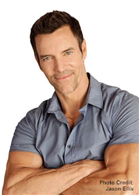 gallery for gt tony horton when he was