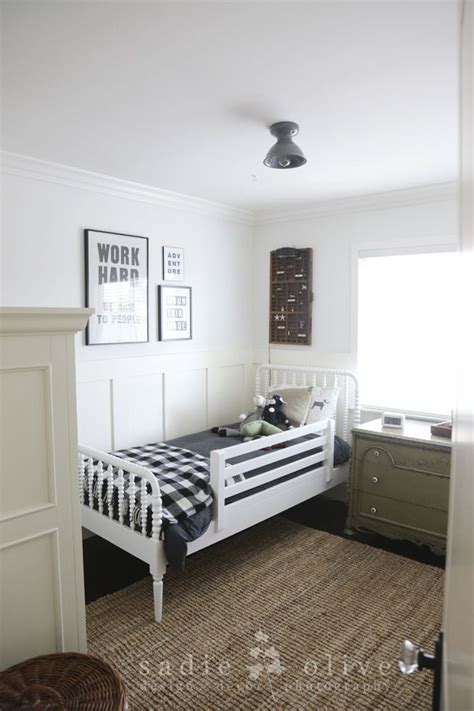 Boys Room Light Fixture White Boys Room Swiss Coffee White By Bm Bed Cabinet Land Of Nod Light Fixture School House