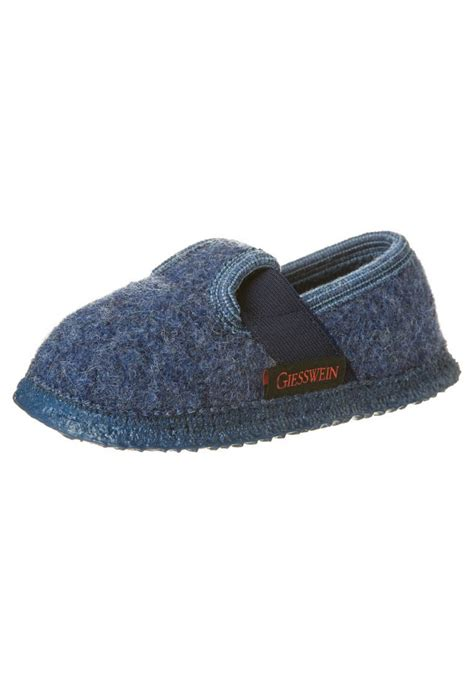 giesswein slippers giesswein t 220 rnberg slippers zalando co uk