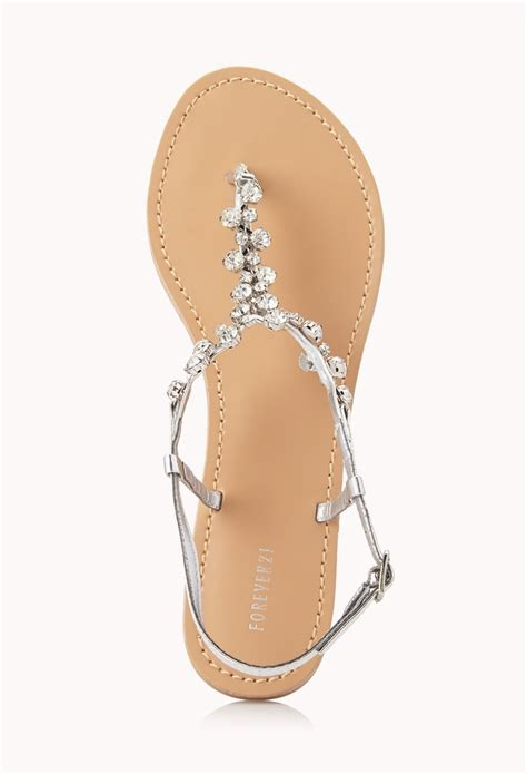 Silver Flat Sandals For Bridesmaids by The 25 Best Silver Bridesmaid Shoes Ideas On