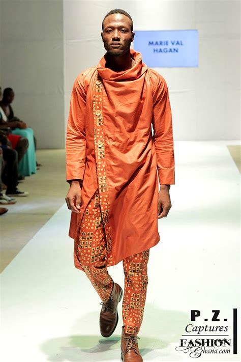men african attire best 25 african men fashion ideas on pinterest african