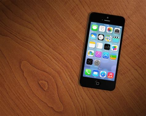 iphone 6s release date rumors series 7000 aluminum coming to device plus 12 other features