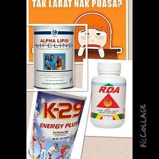 supplement untuk tenaga alpha lipid supplement dan multivitamin untuk tenaga