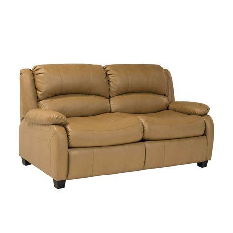 recpro charles  rv sofa sleeper  hide  bed loveseat toffee rv furniture ebay
