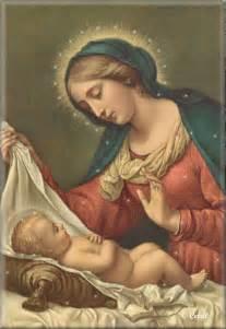 imagenes de maria en el nacimiento de jesus 174 gifs y fondos paz enla tormenta 174 gifs del ni 209 o jes 218 s